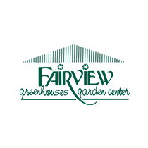 Fairview Garden Center