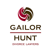 Gailor Hunt