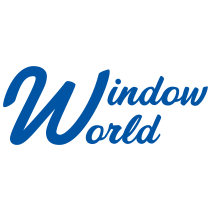 Window World