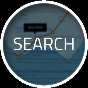Search Circle