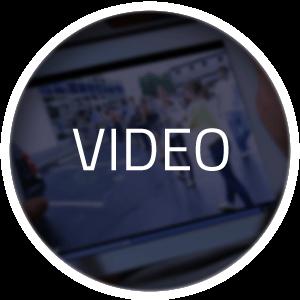 Video Circle