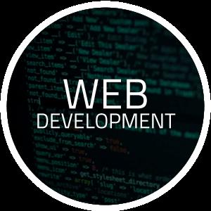 Web Development Circle