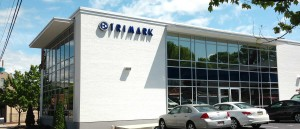 TriMark Digital Building