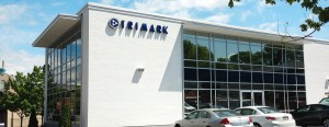 TriMark Digital Building