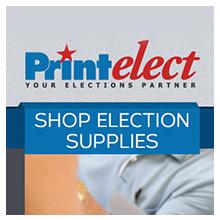 PrintElect Logo