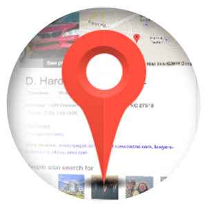 Local Listing Services