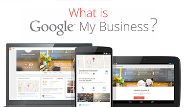 img-blog-thumb-google-my-biz