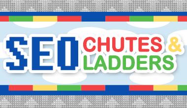 img-thumb-seo-chutes-ladders