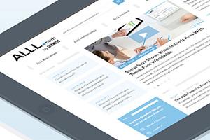 Sageworks - ALLL.com - Responsive News Website