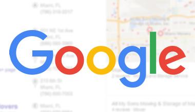 img--blog-google-stack-tb