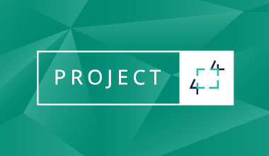 project404-featured-image