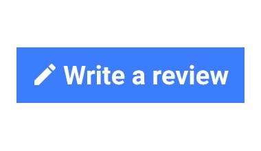 Write A Review image