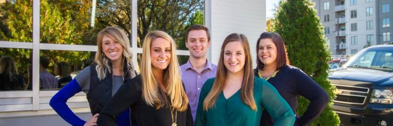 5-new-hires