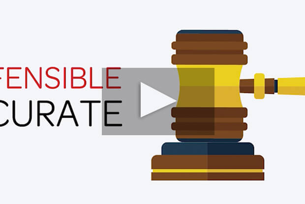 LexisNexis® - Video Storytelling