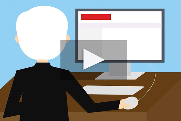 LexisNexis® - Video Storytelling