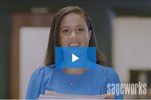 sageworks video thumbnail