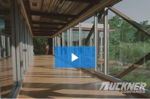 buckner companies video thumbnail