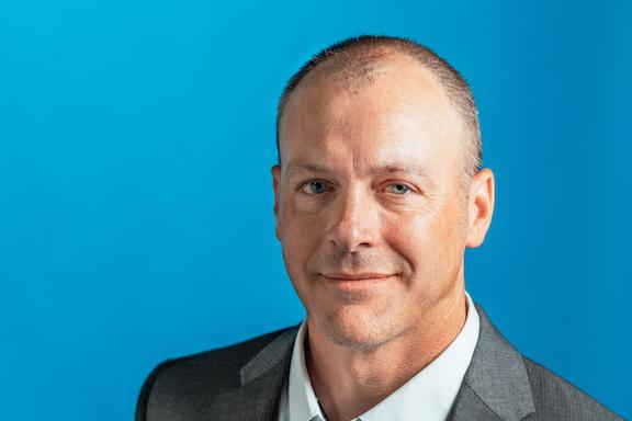 TriMark Digital Welcomes John Lane as New EVP of Creative Strategy